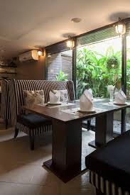 cuisine table palm cuisine