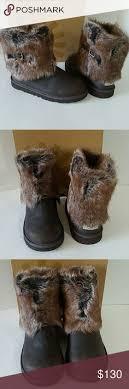 womens ugg australia ellee boots ugg kristin black suede wedge boots booties black suede wedge