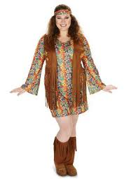 plus size costumes plus size 60s costumes discount 1960 s costumes