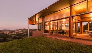 architecture win for wherrol flat home wingham chronicle