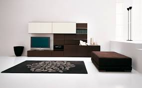 furniture fancy modern living room decoration using modern solid