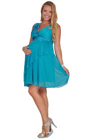 party maternity dresses holiday dresses