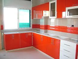 modele placard de cuisine en bois modele de decoration de cuisine modele placard de cuisine en bois mh