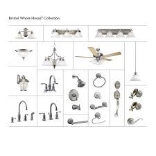design house kitchen faucets kitchen ultra modern kitchens design
