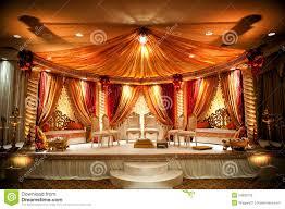 Wedding Mandaps For Sale Indian Wedding Mandap Stock Photos Image 24599723