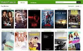 37 alternative sites like gomovies 2017 u2013 top best alternatives