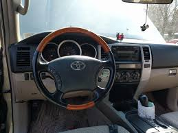 tacoma lexus engine swap replacing steering wheel with another toyota lexus model steering