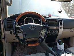 lexus is300 steering wheel replacing steering wheel with another toyota lexus model steering