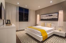 Steven G Interior Design by How Now By Steven G Provides Affordable Luxury