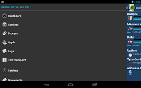 system info pro for android android apps on google play