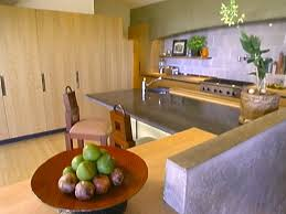 interior design styles and color schemes for home decorating hgtv
