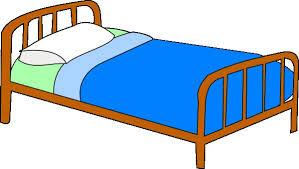 How To Make Your Bed How To Make Your Bed 7 Steps