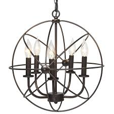 Dining Room Chandeliers Lowes by Chandelier Country Chandeliers Kitchen Ceiling Light Fixtures