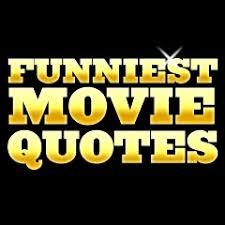 funniest quotes