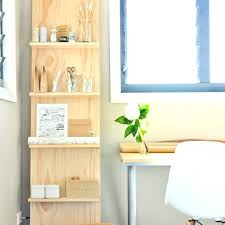 étagère à poser sur bureau etagere a poser sur bureau a poser etagere a poser sur le bureau