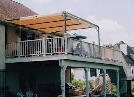 sonnensegel balkon ohne bohren sonnensegel balkon ohne bohren weegarden