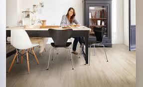 a closer look at retailing green 2016 11 08 floor trends magazine