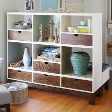 open floorplans storage solutions for open floor plans