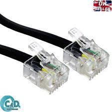 dsl cable ebay