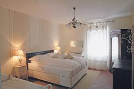 chambre de charme hotel de charme italie relais du silence