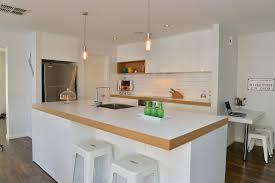 cuisine ancienne et moderne cuisine ancienne mobilier décoration