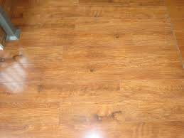 Clix Laminate Flooring Preference Classic Antique Oak Preference Classic Laminate
