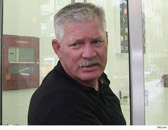 Lenny Dykstra Continues To Prove He S A Must Follow On Twitter - 0418 lenny dykstra 2 jpg 550 275 lenny dykstra pinterest