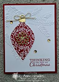 411 best embellished ornaments retired images on