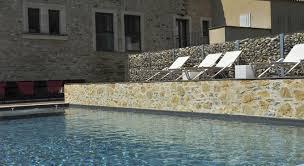 chambre hote vaison la romaine le jour et la nuit maison d hôtes réservez en ligne bed