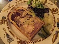 cuisine lyonnaise cuisine lyonnaise wikipédia