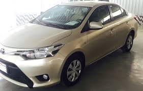 toyota yaris installment toyota yaris 2016 automatic 26000 km 1 5 yaris monthly