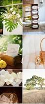 36 best earth tone weddings images on pinterest wedding