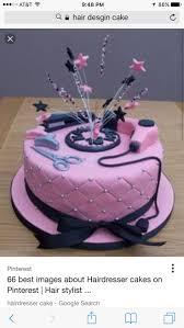18 best cake pops images on pinterest cake ball cake pop and