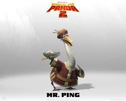 kung fu panda 2 wallpaper 10026144 1280x1024 desktop