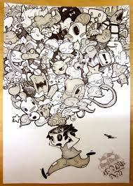 cute doodles doodles pinterest doodles drawings