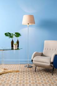 home interior lighting lighting your home 7 expert tips christie u0027s christie u0027s