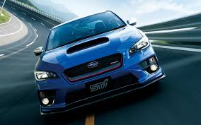 stanced subaru hd subaru wrx wallpapers ozon4life
