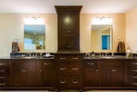 Buy Bathroom Furniture Online by Cabinet Floating Bathroom Cabinet Glow Wooden Bathroom Cabinets
