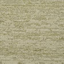 Upholstery Fabric For Curtains Upholstery Fabric For Curtains Plain Polyester Concierge