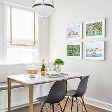 dining room design decor photos pictures ideas inspiration