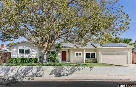 concord ca 4237 brentwood cir concord ca 94521 sold listing mls