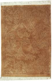 Clearance Rugs Sale 2 U2032 Wide Rugs Clearance Sale Rug Warehouse Outlet