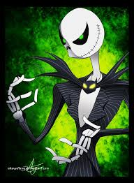 1484 best nightmare before images on tim
