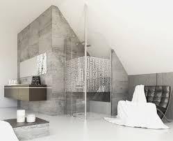 schlafzimmer gestalten mit dachschrã ge schlafzimmer gestalten mit dachschrage kazanlegend info