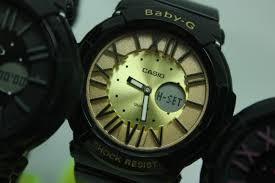Jam Tangan Baby G Warna Merah jual jam tangan baby g romawi harga murah