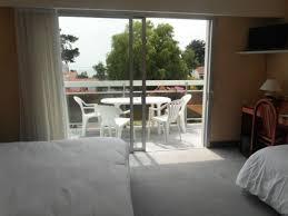 hotel avec en chambre les sablons hotel avec chambres familiales à pornic