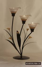 Wedding Candle Centerpieces One Stop Wedding Fall Wedding Candle Centerpieces