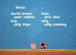 when does charlie brown thanksgiving air it u0027s 50 years of the great pumpkin charlie brown seeker of truth