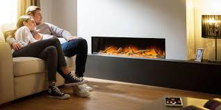 flamerite fires electric fires u0026 suites home