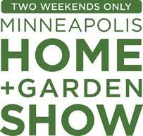 Home Improvement Design Expo Shakopee Mn Fairs U0026 Festivals Explore Minnesota